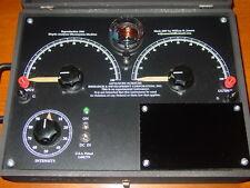 Complete Hieronymus Analyzer Machine, dataDVD, Radionics, Eloptic, Scalar Energy
