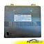 Radio-Hitachi-KM-9001-per-auto-d-039-epoca-e-portabile-a-batterie miniatura 4
