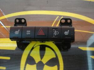 Interruptor-de-emergencia-Dodge-Caliber-P04602713AC-12862326
