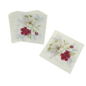 20pcs-flower-lily-paper-napkins-serviette-tissue-party-supply-home-decor-RHCUK