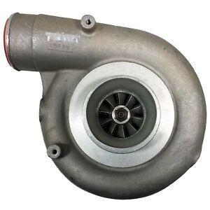 Cummins-T50-Performance-OEM-Turbocharger-Fits-Diesel-Engine-3014753-3801965