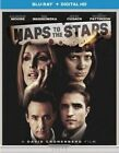 Maps to The Stars 2015 Blu-ray