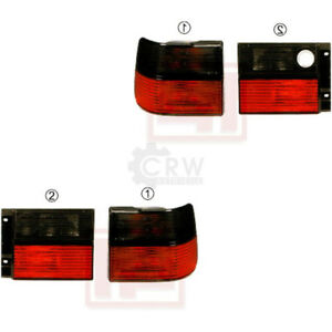 Rear-lights-set-VW-Vento-manufactured-01-92-98-Outer-Part