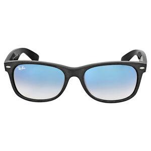 ray ban wayfarer azul claro
