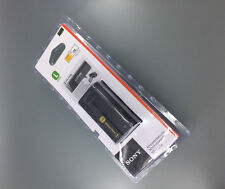 Genuine SONY NP-F970 Handycam Li-Ion Battery for RV100 TRV58 TRV110K