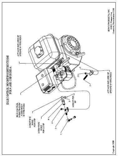 A13616 Dewalt Compressor Throttle Control 5130228 00