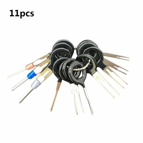 stecker crimper kabel terminal // kit connector tools zum entfernen pin