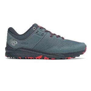 New-Balance-Femme-fuelcore-assembles-v2-Trail-Chaussures-De-Course-Baskets-Sneakers-Gris