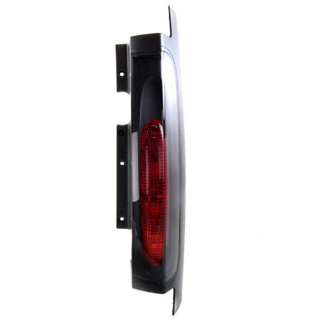 VAUXHALL VIVARO RENAULT TRAFIC REAR LIGHT DRIVERS SIDE 2001-2006 NEW