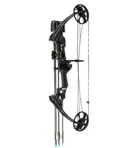 MISSION-CRAZE-VERSA-COMPOUND-BOW-NEW-IN-BOX-GEN-X-BRAND-NEW-MATHEWS-FULL-PACKAGE