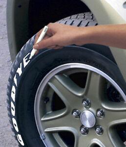 Diy car paint repair uk 11