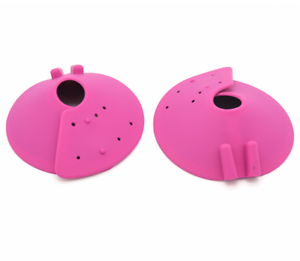 one-pair-Electro-Electric-Shock-Breast-Bra-Cup-Chest-Paste-E-Stim-accessory