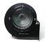 Ventilateur-Radial-1800m-H-5-Ampere-Regulateur-de-Vitesse miniature 4
