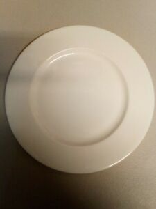 Liberty-Of-London-Bone-China-Very-Large-Serving-Plate-13-5in-34cm