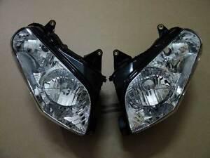 GL1800-Assembly-2001-2006-Headlamp-Front-Clear-For-Honda-Headlight-04-2003-2002