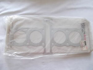 Zylinder-Kopfdichtung-YAMAHA-FJ-1100