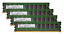 1-2-4-8-16-32-GB-DDR3-PC3-DIMM-ECC-UNBUFFERED-1066-1866Mhz-RAM-PC-WORKSTATION Indexbild 25