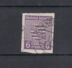 SBZ-Mi-Nr-69-xb-gestempelt-geprueft-Dr-Modry-BPP