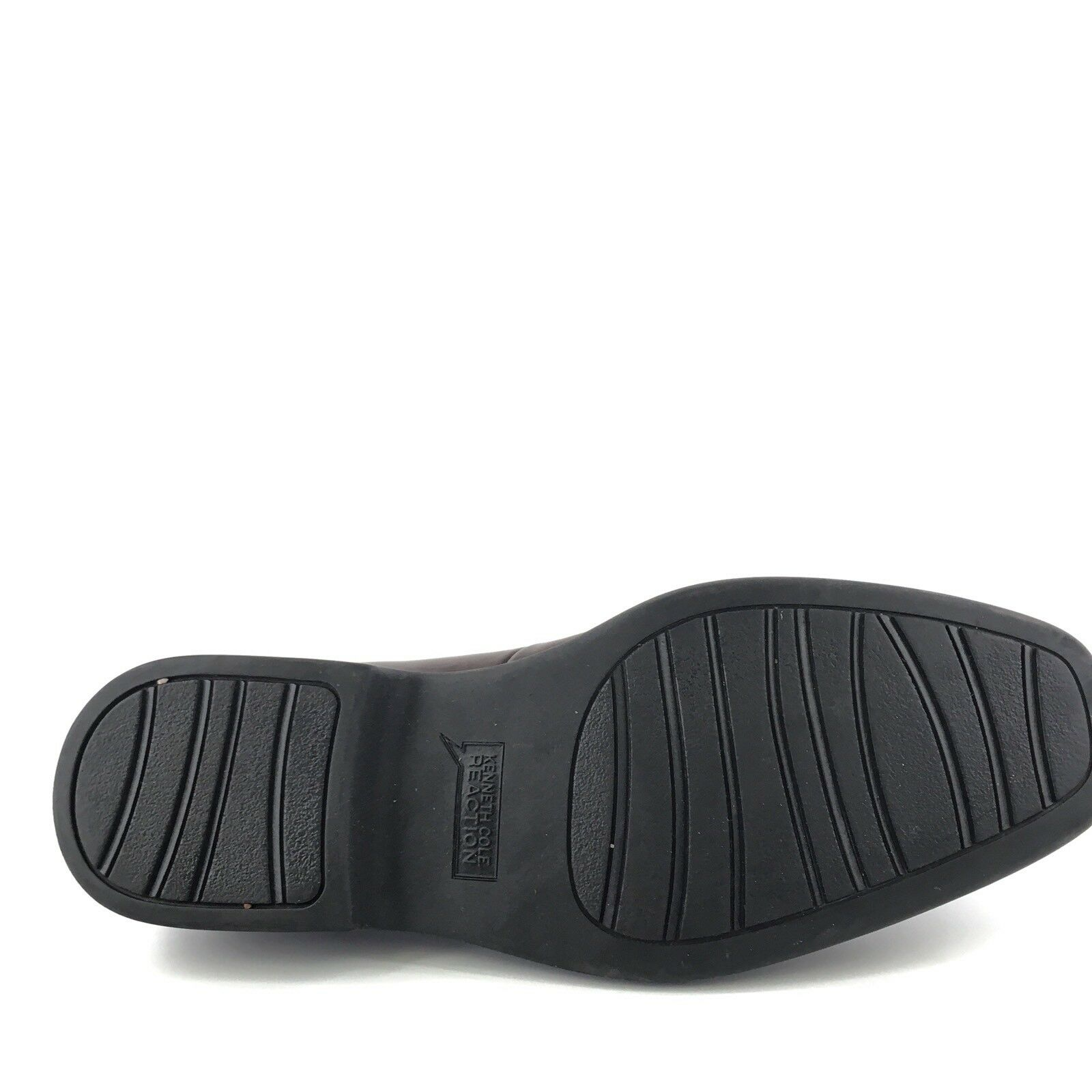 Kenneth Bit Cole Reaction Busy ness marrone Pelle Bit Kenneth  Loafers   Kenneth 1a3a6c