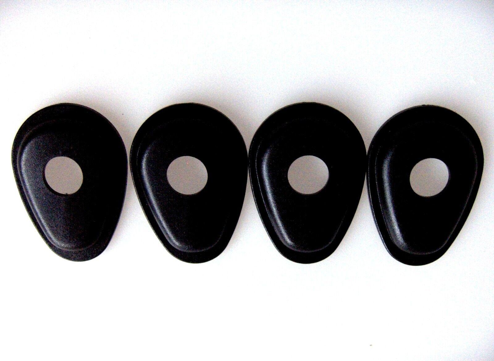 ►2X ADAPTER KABEL STECKER FÜR MINIBLINKER YAMAHA FZS1000 Fazer//600,TDM 900,YZFR1