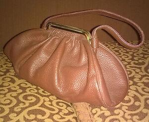 de valigia Tracolla Bolso pochette maleta pochette bandolera bolso borsa T4RaWg