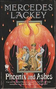 Phoenix-and-Ashes-Mercedes-Lackey-In-Stock-in-Australia