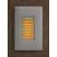 Pass /& Seymour radiant Full-Size LED Night Light  w//Louver option ALL 3 COLORS