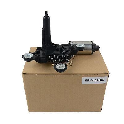 LAND ROVER REAR WINDOW WIPER MOTOR LR2 06-12 LR033226 VALEO