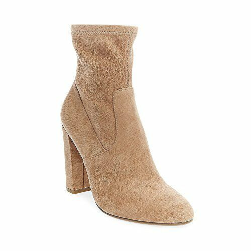 Steve Madden Womens Edit- Select SZ/Color.