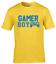 miniature 19 - GAMER BOY Kids Gamer T-Shirt Boys Gaming Tee Top