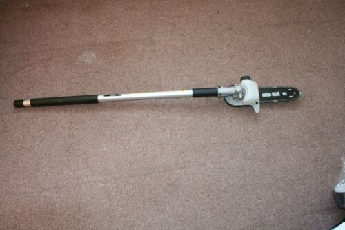 Chainsaw Attachment For titan Multi Tools-Bran new!!!-Square shaft..