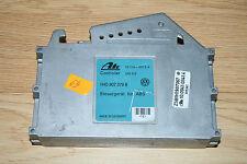 ABS Steuergerät VW 1H0907379B 10.0941-0341.4