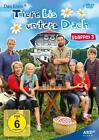 Tiere bis unters Dach - Staffel 3 (2013)