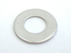 Stainless-Steel-Washers-M5-50-Pack