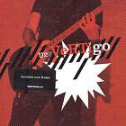 Vertigo [Single] by U2 (CD, Nov-2004, Universal Distribution)