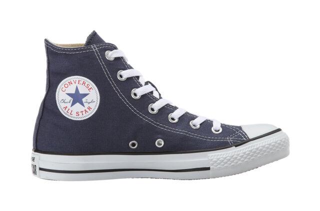all star converse 36