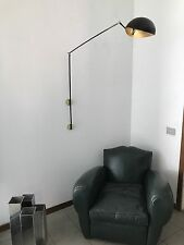LUCI design Stilnovo Arteluce Arredoluce Sarfatti meulle  , light  50 60 70