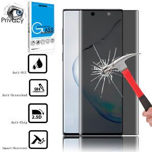 For-Samsung-Galaxy-Note-10-Plus-Privacy-Anti-Spy-Tempered-Glass-Screen-Protector