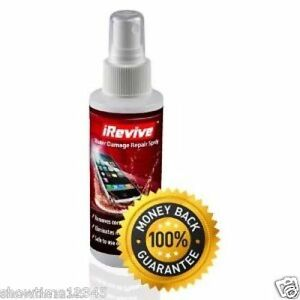 iRevive-Spray-Fix-most-Water-Damaged-iPhone-3G-3Gs-4-5-5S-5C-Removes-Corrosion