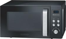 Artikelbild Severin MW 7752 25L Grillfunktion Heißluft LED-Touch-Display