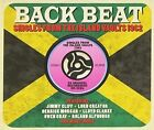 Various Artists - Back Beat (Singles from the Island Vaults 1962, 2014)