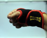 Uriel N25 Handbandage Handgelenkbandage Handgelenkstütze Handstütze aus Neopren