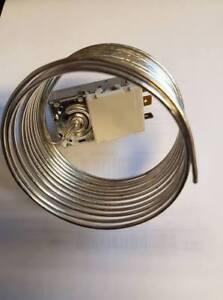 Invicta-Ref034-Thermostat-Vt9-Invicta