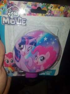 My-Little-Pony-LED-Night-Light-official-licensed-NEW-SHIP-FAST-MLP