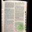 Biblia-Letra-Gigante-14pts-Nueva-Traduccion-Viviente-Imit-Piel-Negro-indices thumbnail 11