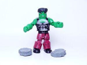 Marvel-Minimates-Series-44-Hulk