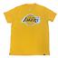 039-47-Brand-NBA-Los-Angeles-LAKERS-Men-039-s-Short-Sleeve-Screen-Crew-Neck-Tee-Shirt thumbnail 16