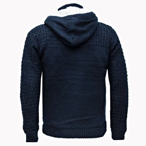 Giacca Uomo Invernale Felpa Cappotto Giacca outwear Tops Sweaters