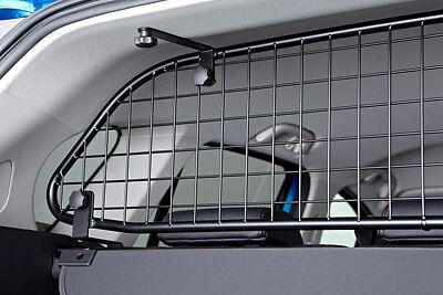 Genuine Mazda CX-5 2011-2016 Dog Guard KD45-V1-280