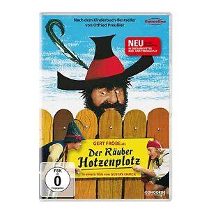 DVD-DER-RAUBER-HOTZENPLOTZ-GERT-FROBE-NEU-OVP